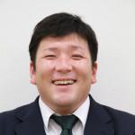 photo2_miyamoto