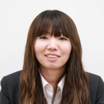 photo2_nakamura
