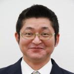 photo2_saeki-150x150