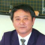 photo_ikedas
