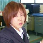 photo_kiyama